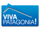 Viva Patagonia